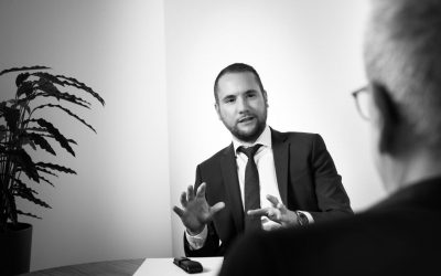 Interview unseres Rechtsanwalts Stefan Schäfer mit den Badischen neusten Nachrichten