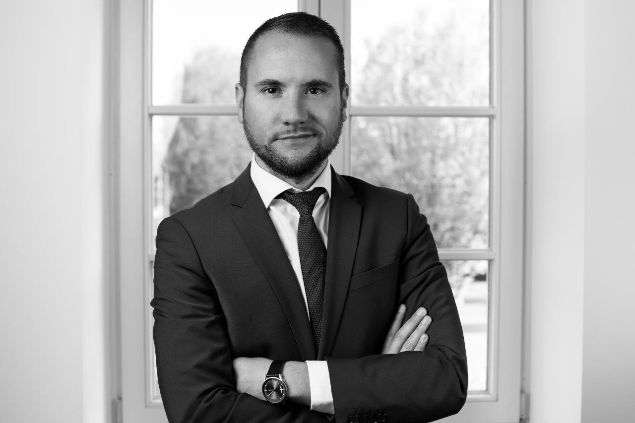 Rechtsanwalt Stefan Schäfer Kanzleiinhaber Schäfer.|Recht